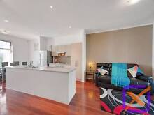 2 Bedroom Unit for Rent - Stylish,Affordable & Brilliant Location Athol Park Charles Sturt Area Preview