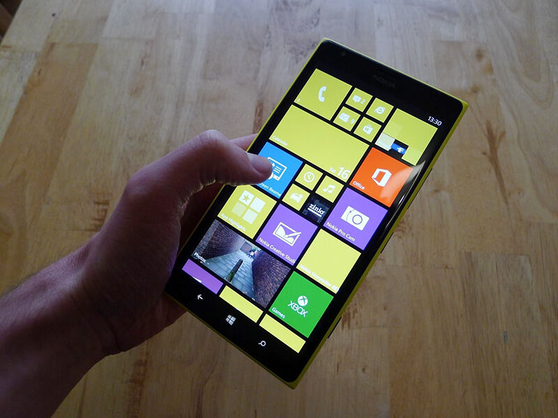 lumia 900 upgrade to windows 8 shame many