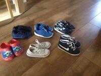 Infant converse, Nike air max, adidas flux, Nike roshe