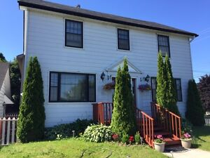 Student Room Rental in LARGE home!