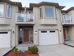 Open House July 23rd - 2-4 pm  303 SUTHERLAND Selkirk
