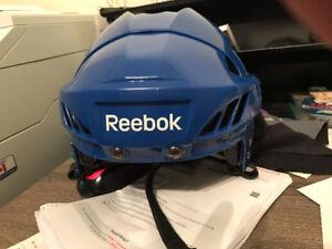 Helmet Reebok 7K Adult Small