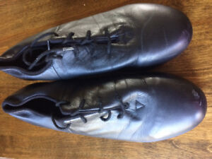 Boch Tap and Jazz Shoes