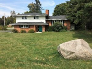 House for sale in Norwich