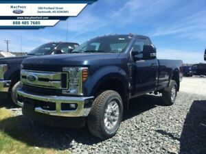 2018 Ford F-250 Super Duty XLT  - SiriusXM - Tailgate Step