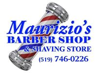 licensed hairstylist/barber