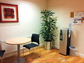 Fully Furnished - ( TETBURY ROAD -GL7) Office Space to Let in Cirencester