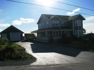 House For Rent utilities included availible January 1 2017