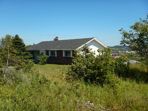 House On 1.5 Acre Lot In St John's (East End) St. John's Newfoundland image 3