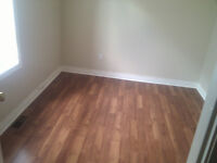 $450/mo room...Available Sept 1st (Kensington & Cannon )