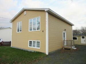 4 Goodison St - Carbonear, NL - MLS# 1138647