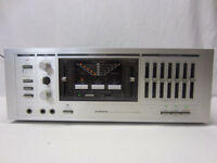 Pioneer CA-100 Tape-Creating Amplifier London Ontario Preview