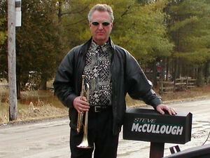 One Man Band show Kawartha Lakes Peterborough Area image 1