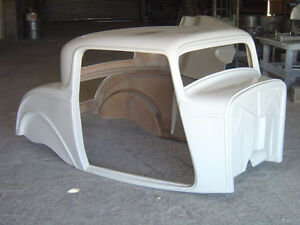 "!!!Looking to buy!!! ***1932 ford coupe*** fiberglass ""BODY only"