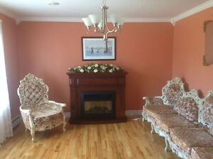 Executive Home For Sale in Spaniards Bay!!!! St. John's Newfoundland image 8