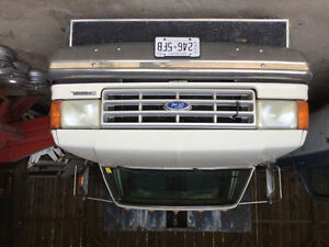 1989 Ford F-350 Super Duty Other