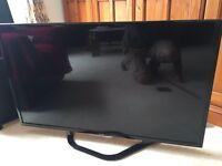 LG 47ln578v smart led full HD