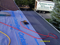 ROOFERS ROOFING CREW WANTED