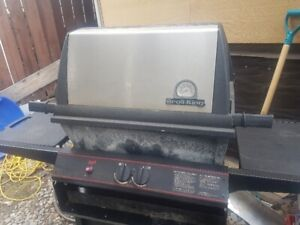Broil King Barbeque BBQ $40