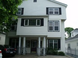 Quinpool Center Available Bright Large 1 Bedroom & Balcony.