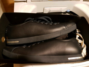 Dolce and Gabbana Mens Shoes