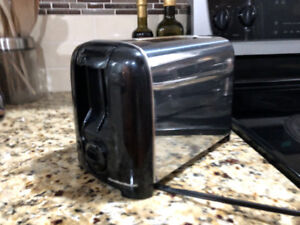 Toaster - great condition!