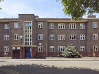 3 bedroom flat in Wells House, Surrey Quays SE16