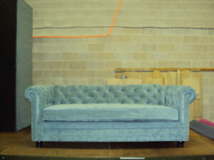 High Quality Pay Less Custom Furniture For Sale Ph: 416-779-7651