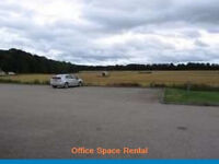 Fully Furnished - ( ABERDEEN -AB51) Office Space to Let in Aberdeen