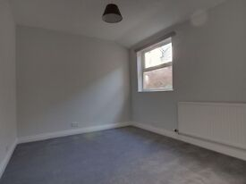 6 fresh and cosy singles in a great renovated flat