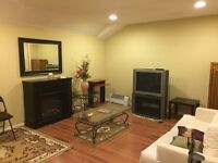 Room for Rent Kincora Glen Green NW