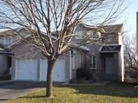 Perfect for a large/growing family in Kingston - 464 Weston Cres