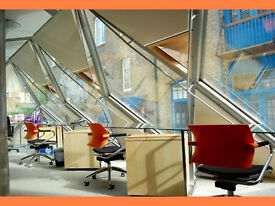 ( SE1 - Tower Bridge ) Serviced Offices to Let - £ 433