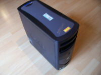 Ordinateur Dell 2.80Ghz, 2Go RAM, 80Gb, Windows XP