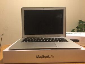 """13.3"""" MacBook Air Regina Regina Area image 1"""