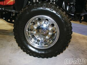 WANTED!  LOOKING FOR 15 OR 16 INCH FORD CHROME RIMS Kitchener / Waterloo Kitchener Area image 3