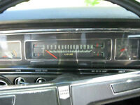 NEEDED 68 IMPALA GUAGE CLUSTER WIRING DIAGRAM