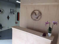 *NEW* Boxing Gym, Top certified trainers, LOOSE WEIGHT NOW!