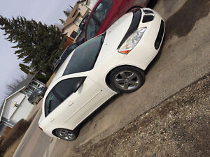 **REDUCED** MUST SELL 2007 Pontiac G6 GT Sport Sedan