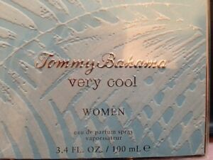 Tommy Bahama - new in package - perfume