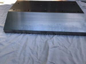 Stainless Steel Stove Vent