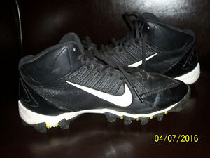 For Sale Boys Nike Football Cleats