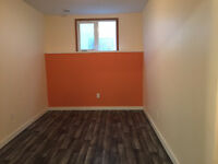 Fully Renovated House 4 Bedrooms and 2 Washrooms *MUST SEE*