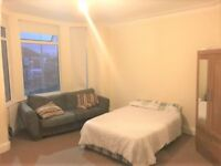 Double Room in Shared House in Salford