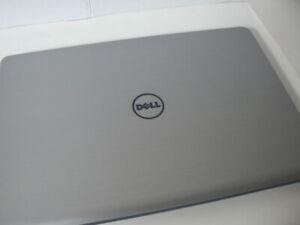 """Dell 15.6"""" Core i5 2.20ghz 5th Gen 8gb ram 500 hdd HDMI Window10"""