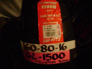 Avon venom-16 by 160-brand new from zdenos-labels on