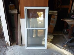 All most new window