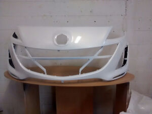 NEW FORD MUSTANG PARTS London Ontario image 7