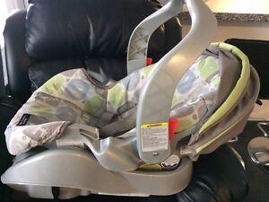 Car seats Kitchener / Waterloo Kitchener Area image 2