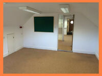 ( NR3 - Norwich ) Serviced Offices to Let - £ 250